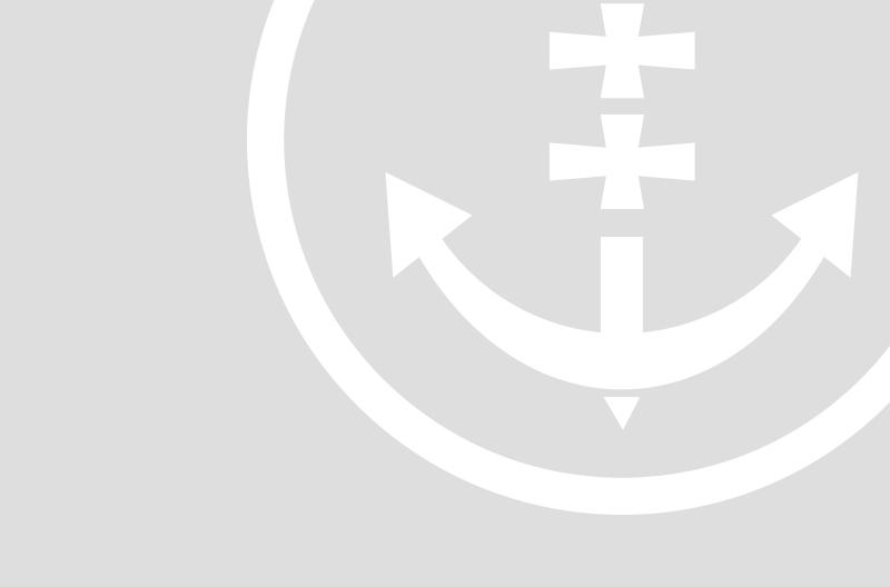 Projekt Portowego planu gospodarowania odpadami oraz pozostałościami ładunkowymi ze statków