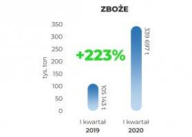 bzboze-Q12020