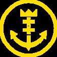 sygnet-yellow