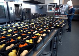 posiłki #portgdańskwspiera