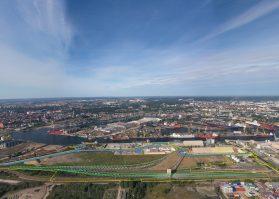 Projekt-Przemyslowe